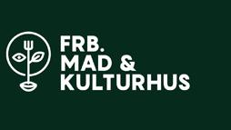 Frederiksberg Mad- og Kulturhus logo